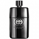 Gucci Guilty men EDT mini