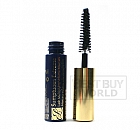 Mascara Estee Lauder Sumptuous Extreme - Lash Multiplying Volume