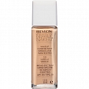 Kem nền Revlon Nearly Naked Makeup SPF 20