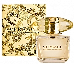 Versace Diamond EDT mini