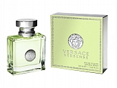 Versace Versense EDT mini
