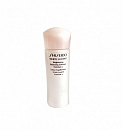 Toner Shiseido White Lucent 25ml