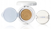 Phấn nước LANEIGE 6in1 BB CUSHION