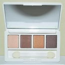 Phấn mắt Clinique All About Shadow Quad
