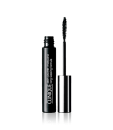 Mascara Clinique Lash Power 01 Black Onyx