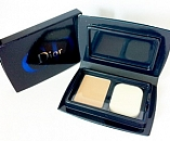 Phấn phủ Dior Diorskin Forever Compact  SPF 25 PA++