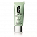 Clinique Moisture surge CC cream - Colour corrector SPF30
