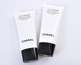 CC CREAM CHANEL SPF50/PA+++